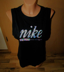 Nike original (nova!)