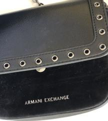Armani Exchange torbica
