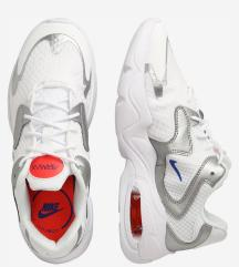 NOVE nikoli obute Nike Airmax  39