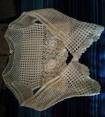 Kvačkan pulover