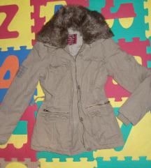 Zimska jakna št.36