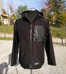 TRESPASS št. 170 / 176 ( 15 -16 let ) softshell