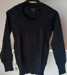 Mango pulover /NOV