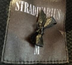 Plašč Stradivarius M