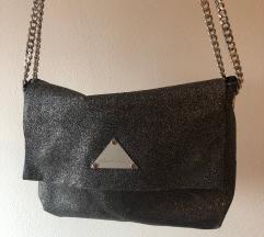 AKCIJA!! Frachella torbica