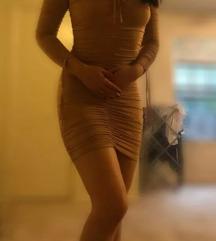 Novo obleka bez
