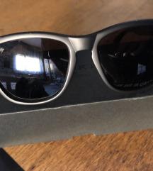 Sončna očala Hawkers