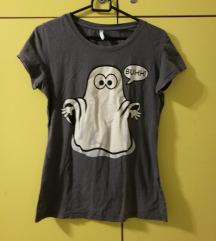 duhec majica - sveti v temi