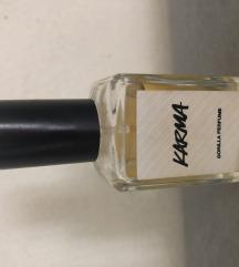 Karma parfum 30 ml