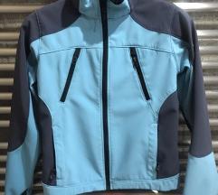 Icepeak softshell jakna S