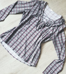 Nova bluza