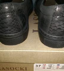 slip on čevlji s PTT