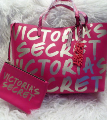 Victoria's Secret torba torbica