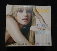 Parfum Chloe