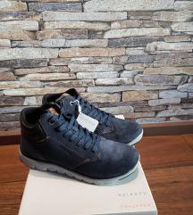 Geox čevlji št. 34, 35 in 36