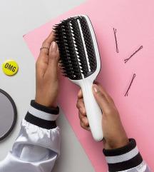 Tangle Tezzer krtača za sušenje las
