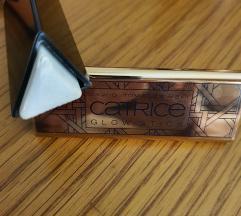 Glow stick Catrice