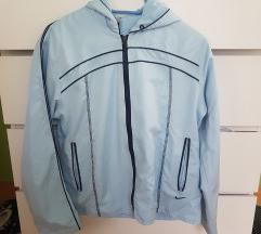 Športna jakna NIKE