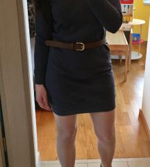 Toplejša obleka (freePPT)