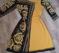 Obleka-tunika