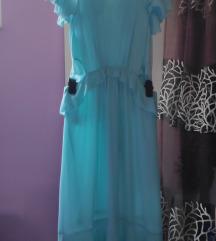 Nova original obleka/MPC 90€