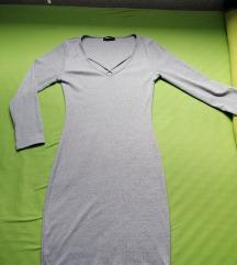 Obleka FBsister L