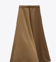 Novo Zara krilo, MPC 40€