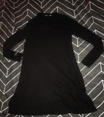 Obleka bershka