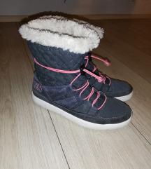 škornji Helly hansen