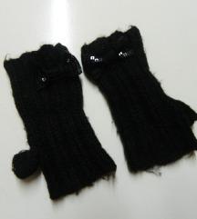Dekliške rokavice