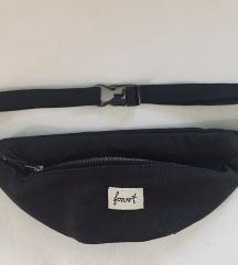 Forvert hip bag