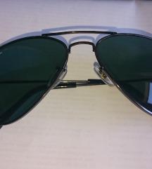 Očala Ray Ban