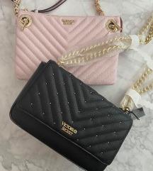 Victoria's Secret | Komplet dveh torbic