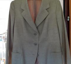 Unikatna jakna