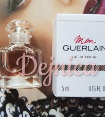 GUERLAIN Mon Guerlain, original