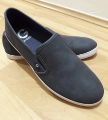 GUESS Malden6 čevlji
