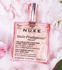 Kupim Nuxe Proudignes florale