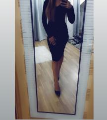 Oblekica NOVA ❤