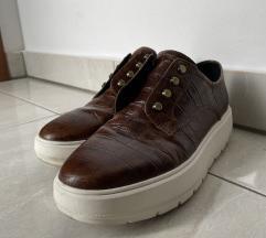 GEOX usnjeni čevlji