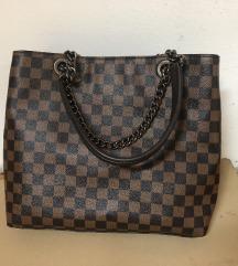 Luis Vuitton torbica