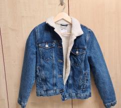 Sinsay jaknica XS