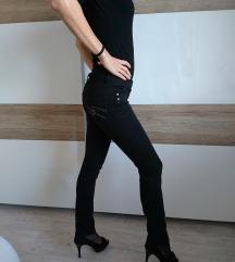 Jeans hlače Hot&Spicy, 158 ali XXS/XS (32-34)