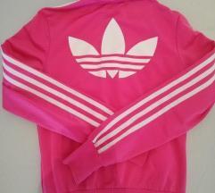 Adidas jopa roza barve