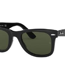 !!KUPIM!! orginal rayban očala