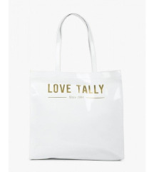 TALLY WEIJL Shopper torba