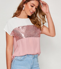 Majica SHEIN (nova)
