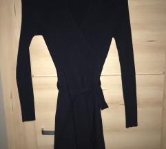 Modna obleka