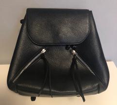 Backpack črn