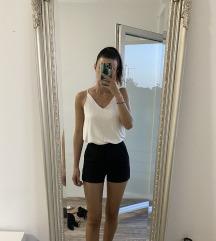 Elegantna majčka H&M