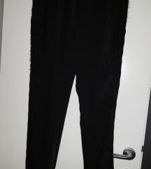 nove hlače na patent
